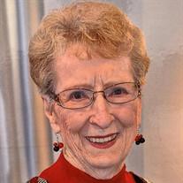 Ellen Marie Czerwinski