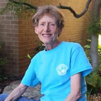 Mary Diane Nolen