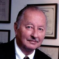 Robert Joseph Stewart