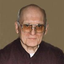 Paul Wesbur