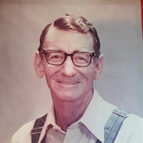Robert R. Worrell