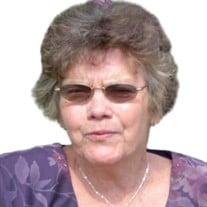 Linda Sue Thomason Roberson