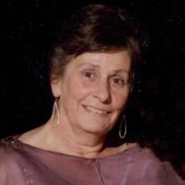 Paula Mannino
