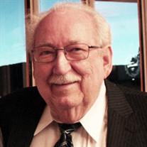 Ernest Walter Nofz, III