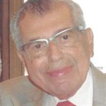 Richard Assoian