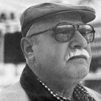 Andrew V. Accardi