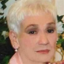 Barbara J. Tomlin