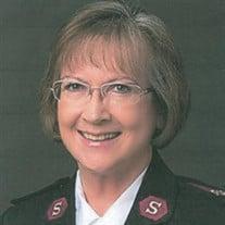 Allie L. Niles