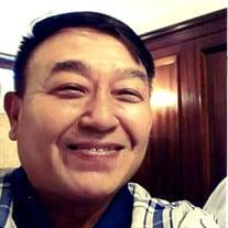 Mr. Kevin Hou