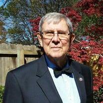 Dr. Glenn L . Fuller