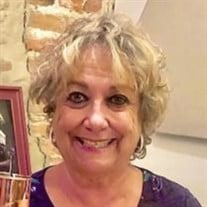 Mrs. Susan DiPietro Dunbar