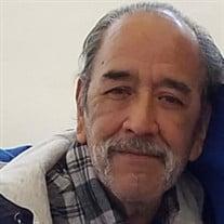 Raul Gomez
