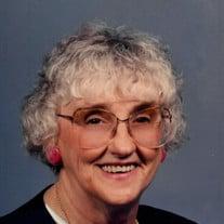Jean Marie Fasnacht