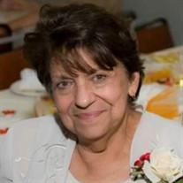 Barbara Lee Kapeluch