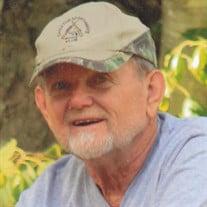 Gary Lee Bergmooser