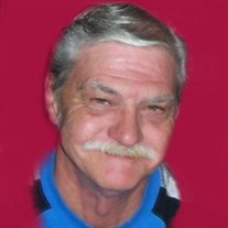 "Mr. William R. ""Bill"" Smart"