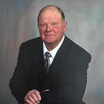 Joseph Jody Duyka