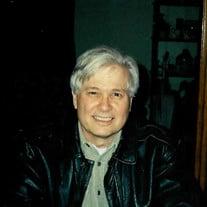 William H. Wingfield Jr.