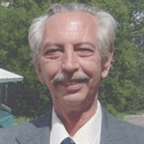 Paul Sponsel