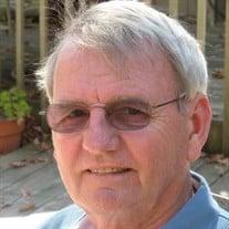 Leonard P. Hoke