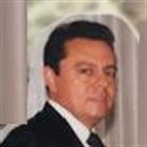 James Castano