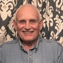 Richard Lee Krichau