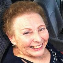 Mrs. Rosemary A. Trainor