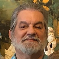 Michael Anthony Pizzo