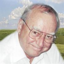 William M. O'Flahaven
