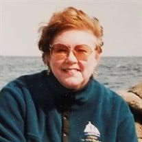 Eileen M. Wieting