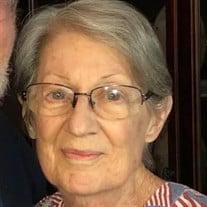 Barbara Lee Dickerson Smith