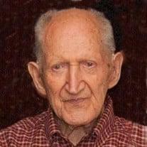 William Erdelac