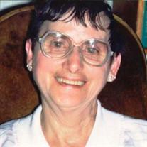 Rosemary Ann Ferro Abramowicz