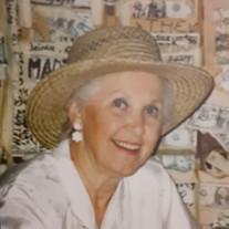 Bette Maybee