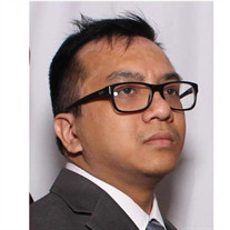 Truongan Jonathan Vu