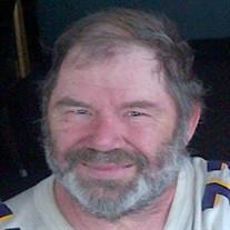 William Fry