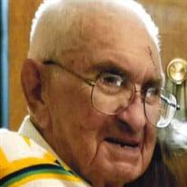 Charles LeQuire Gardner