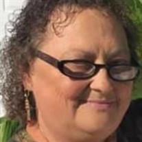 Maria De Los Angeles Tamayo