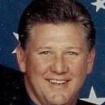 Doug D Miller