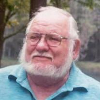 Gerald Baker