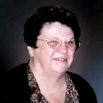 Kay A. Ingerman