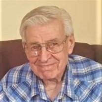 Robert J. Bushey