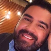 Ismael Orozco