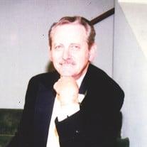 Mr. Yates S. Dobbins