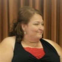 Veronica L. DeMello