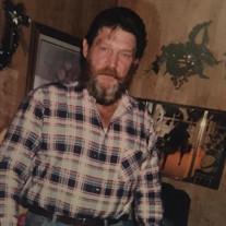 Billy Jean Furlow