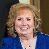 Carol Zimny