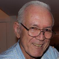 Gordon Pomeroy