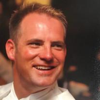Brad Jakeway