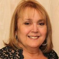 Pamela A. Ricciardi
